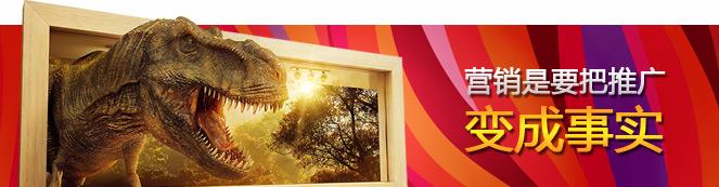 海柏网络提供企业品牌全网营销策略意起、执行服务